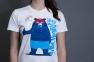 ВФП футболка «МИШКА, НЕ ПОРА ЛИ НАМ ПОПЛАВАТЬ» 3