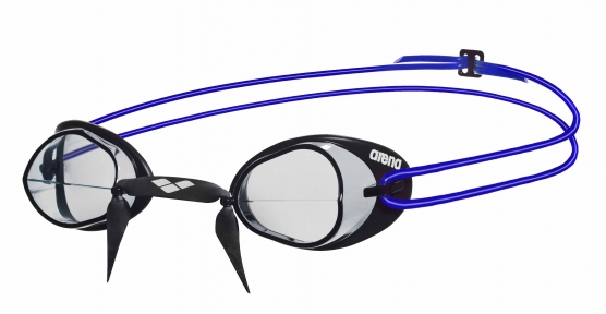92398  Arena очки для плавания SWEDIX