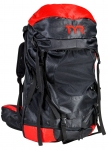 Рюкзак TYR Convoy Transition Backpack