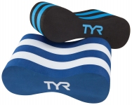 Колобашка TYR Pull Float