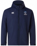 Ветровка Canterbury RWC RAIN JACKET