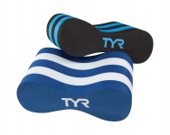 Колобашка TYR Junior Pull Float